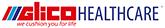 Glico health