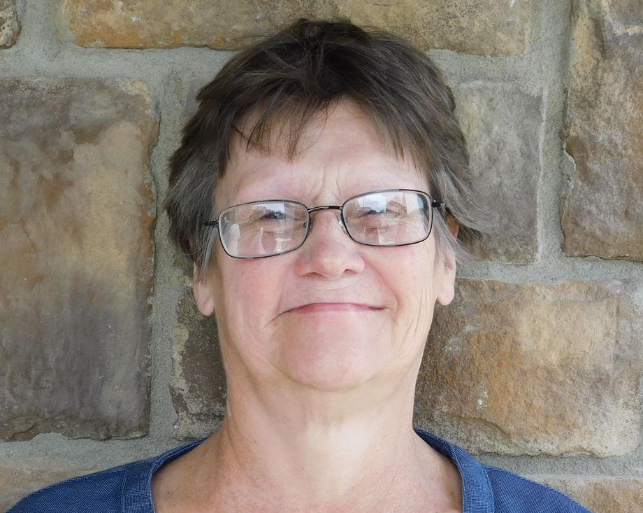 Kelly Bates , Pre-Kindergarten 2 Teacher