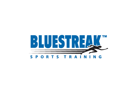 Five One-Hour Private Training Sessions at BlueStreak Sports Training!