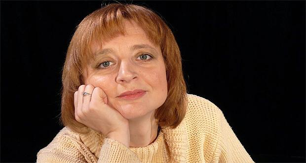 Редактор детских программ радио «Образ» победила в конкурсе «Серафимовский учитель» - Новости радио OnAir.ru