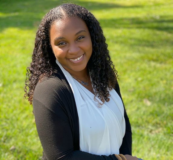 Brennan J., Daycare Center Director, Bright Horizons at South Westchester Executive Park, Yonkers, NY