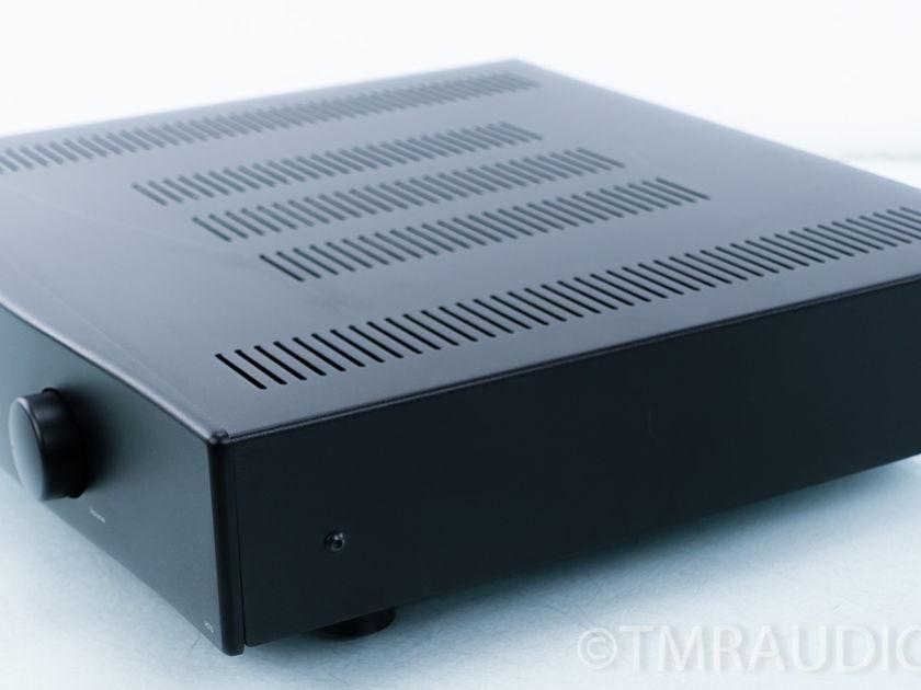 Hegel H70 Integrated Amplifier w/ DAC; Warranty (7070)
