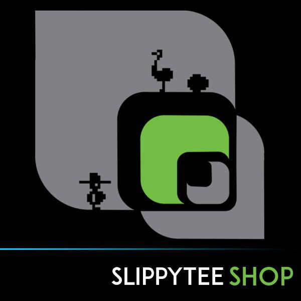 Pixel and Retro Gaming T-shirts. Shop High Quality Video Game Tees. Space Invaders, Shump, Shooter, Arcade, Retro, Galaga, Metroid, NES, C64, Samus, Nintendo, Excite Bike, Outrun, Burgertime, Super Mario, SMB, DK, Donkey Kong Shirt, Shop, Tee, Shirt