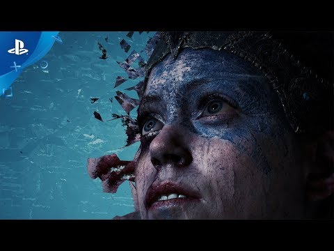 43 Best games on PS4 with a female protagonist as of 2019 - Slant