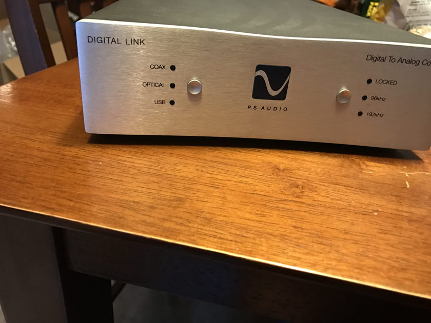 299.99 1000.00 High quality DAC at a good price