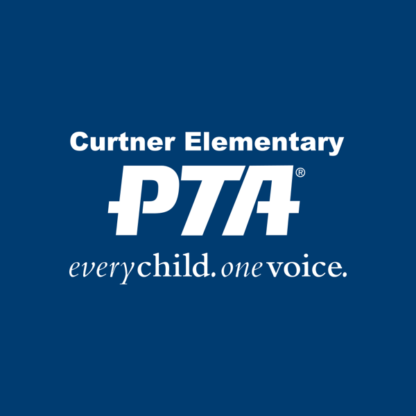 Curtner PTA