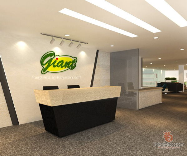 muse-design-lab-contemporary-modern-malaysia-others-office-3d-drawing