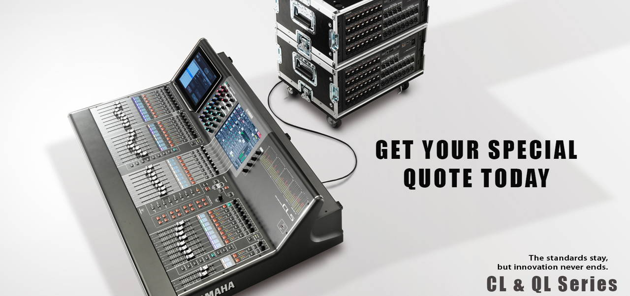 allen heath digital mixers, allen heath consoles,