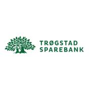 Trøgstad Sparebank integrations