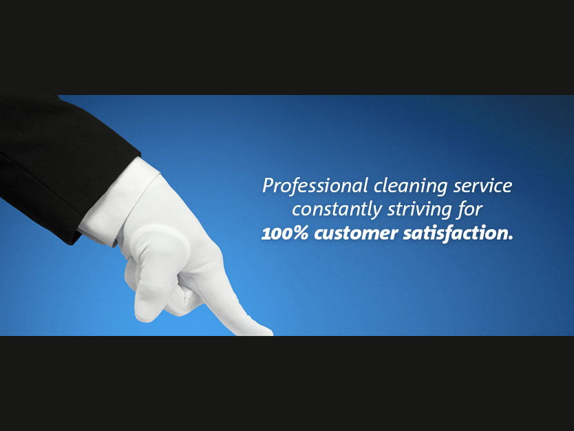 professional-cleaning-service.jpg