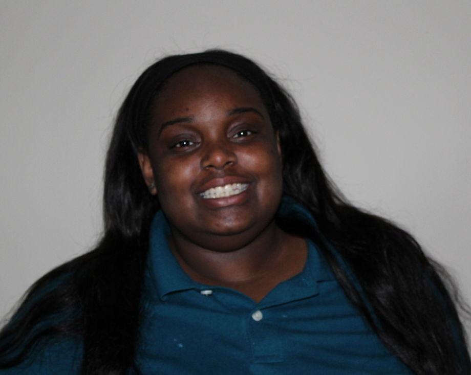 Ms. Jerica Boston , Toddler Teacher