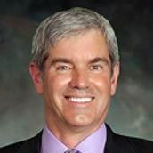 Gary R. Hubbard, DDS, Dentist