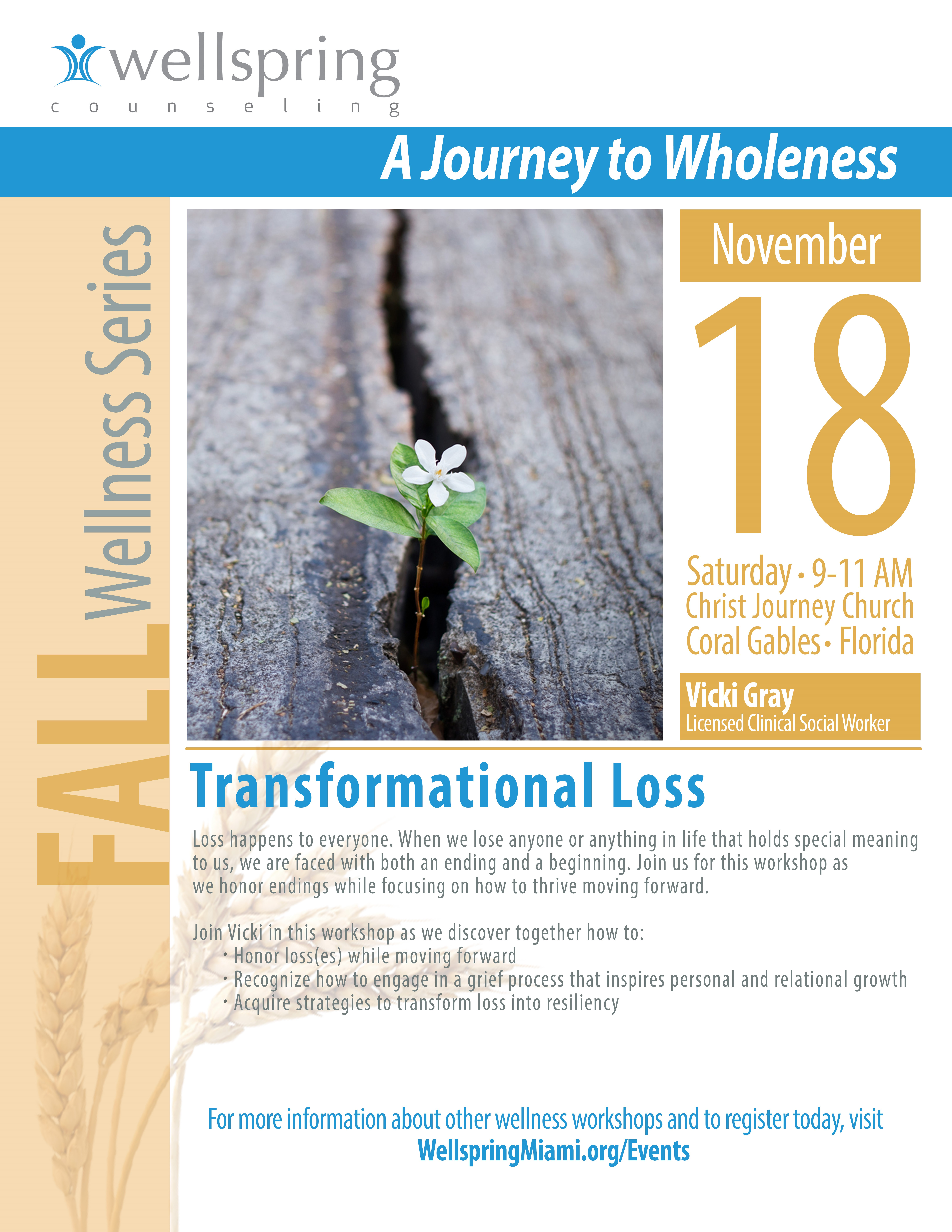 transformational loss flyer_updated.jpg