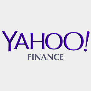 Yahoo! Finance article and video panel discussion on Svalbardi capital raising efforts