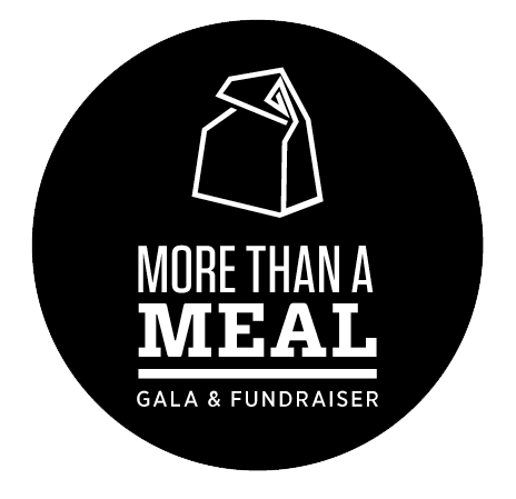 More Than A Meal Logo