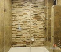 jfk-decoration-modern-others-malaysia-selangor-bathroom-contractor