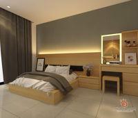 orinoco-design-build-sdn-bhd-contemporary-modern-malaysia-selangor-bedroom-3d-drawing