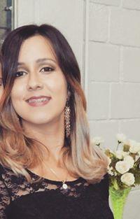 Adriana Petelinkar