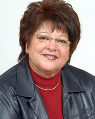 Pierrette Bourassa