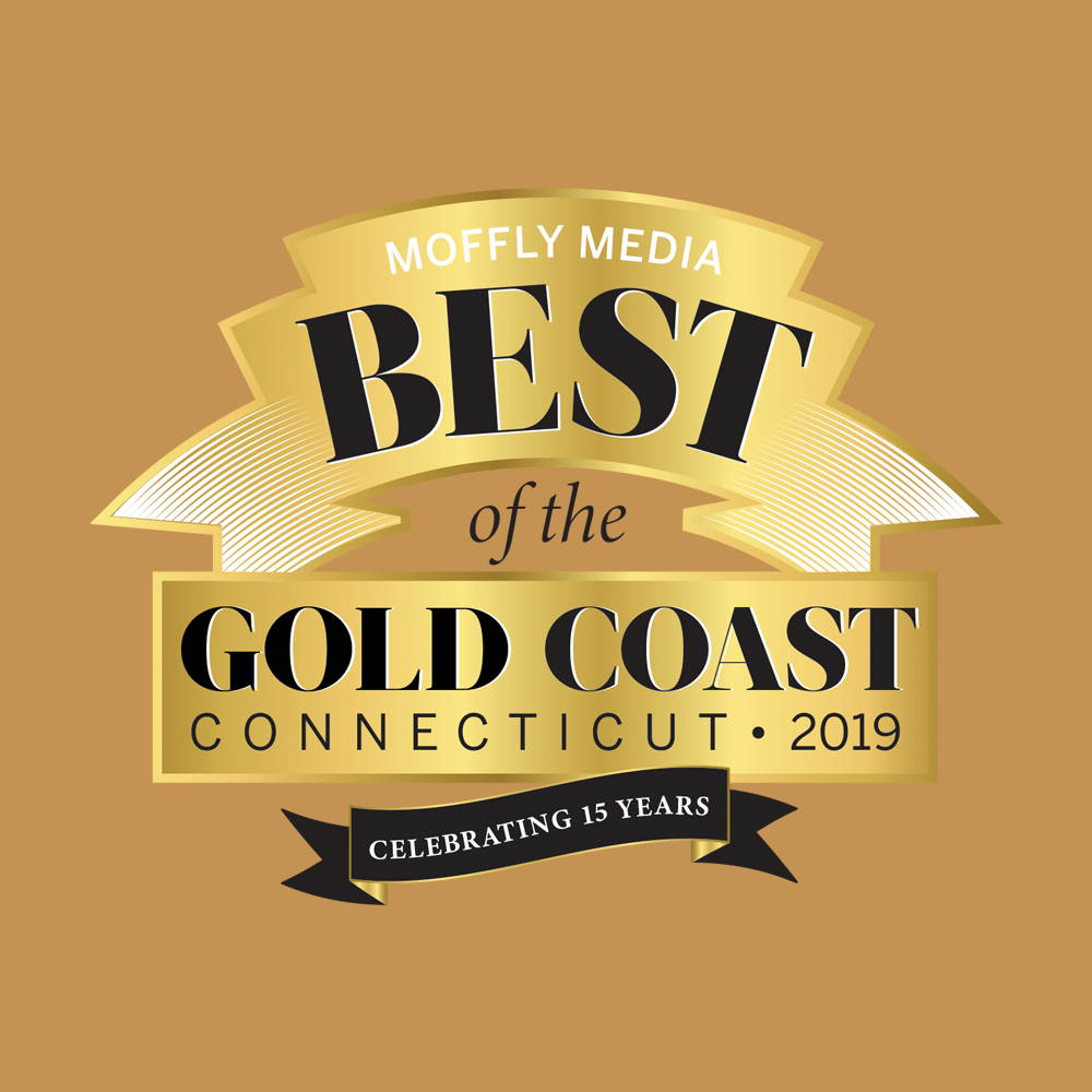 Best of the Gold Coast 2019