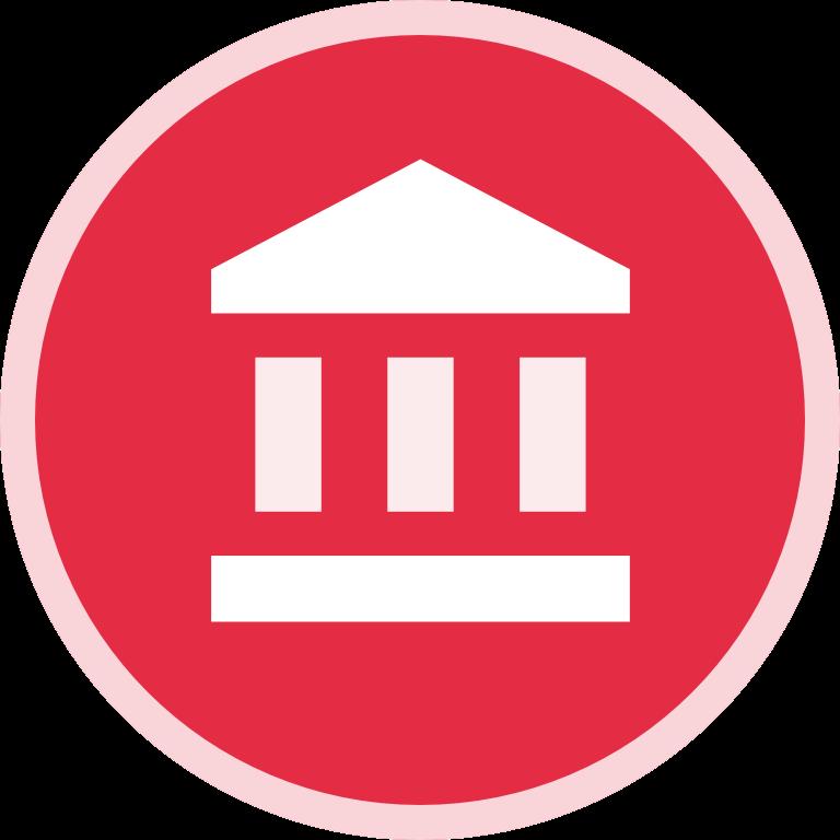 Hackclubbank