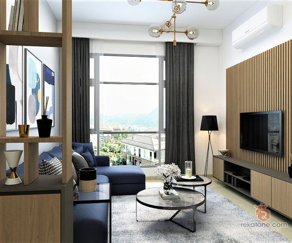 hd-space-contemporary-minimalistic-modern-malaysia-selangor-living-room-3d-drawing-3d-drawing