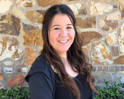 Ms. Ivette , Assistant Director