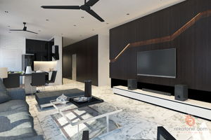 closer-creative-solutions-minimalistic-modern-malaysia-wp-kuala-lumpur-family-room-living-room-3d-drawing