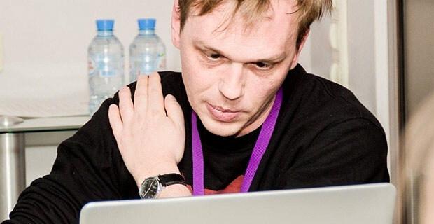 Иван Голунов отправлен под домашний арест - Новости радио OnAir.ru