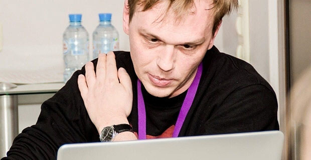 Юлия Латынина: «Журналисты такого уровня не варят наркотики. Журналистам такого уровня наркотики только подбрасывают» - Новости радио OnAir.ru