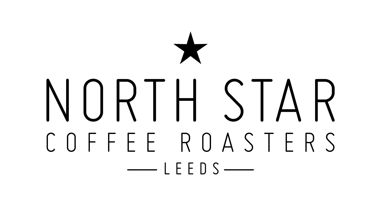 North Star Coffee Roasters On Coffee Jobs Board