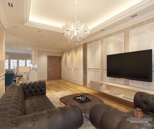 closer-creative-solutions-classic-malaysia-selangor-living-room-3d-drawing