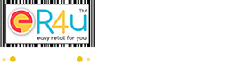 GST Retail POS Software