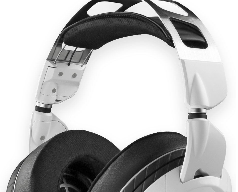 elite pro 2 durable comfort gaming headset