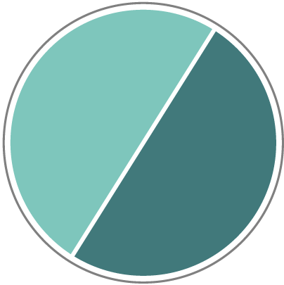 teal paddle board color