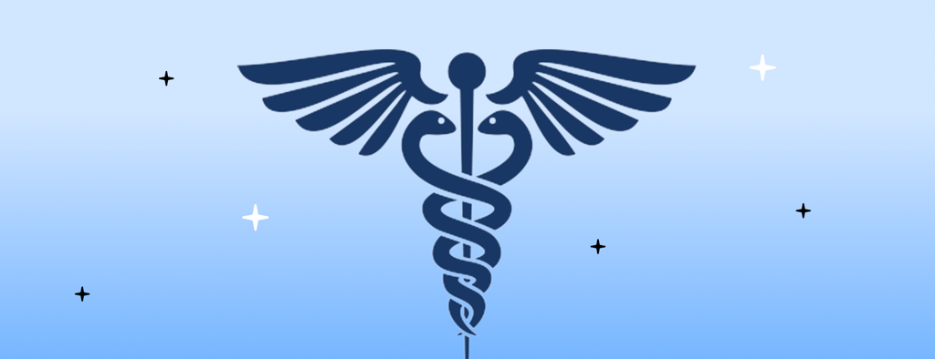 HIPAA-Compliant File Sharing Workflow: A Checklist for SaaS
