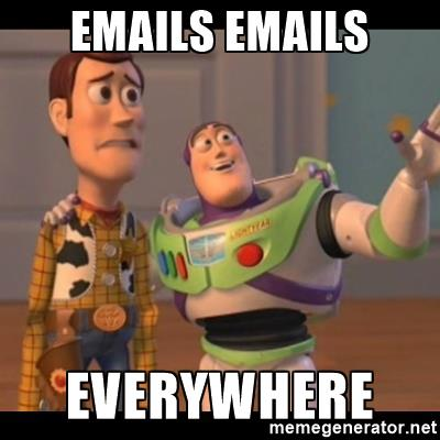 Emails Buzz Lightyear.jpg