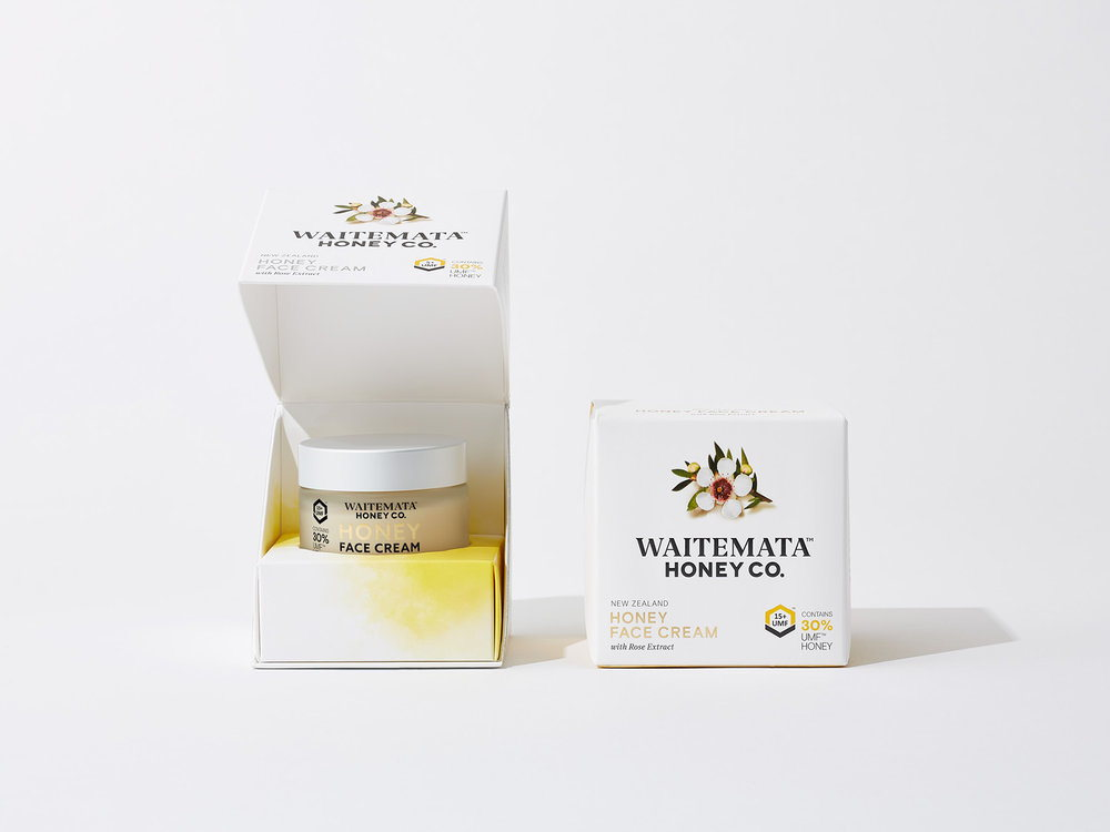 Onfire-Design-Waitemata-Honey-Branding-Packaging-Design-Auckland-2.jpg