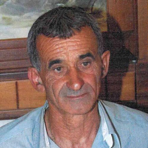 Giuliano Tofani