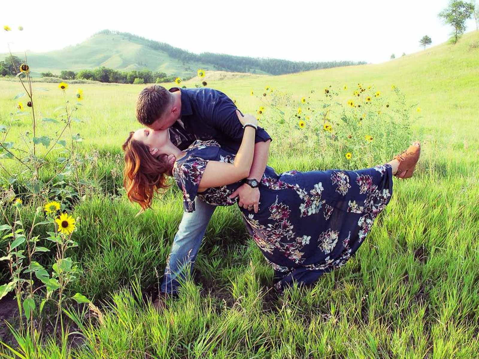 Affiliated's Win Of The Week – Dylan & Whitney Sutton