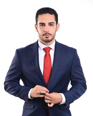 Hassan Khrayzat