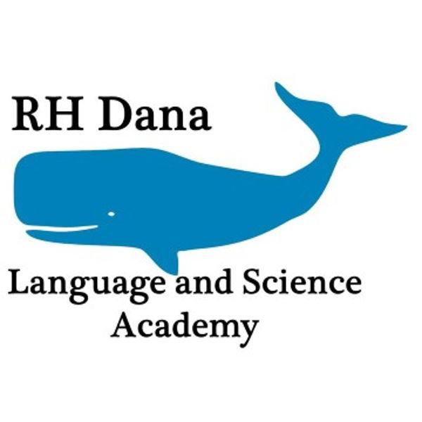 R.H. Dana PTA