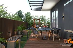 iwc-interior-design-modern-malaysia-selangor-dry-kitchen-garden-3d-drawing-3d-drawing