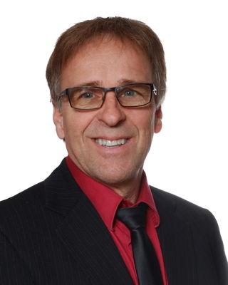 René Favreau