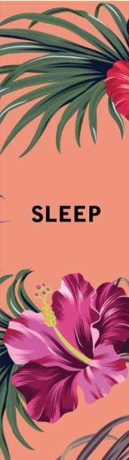 See our Sleep Collection