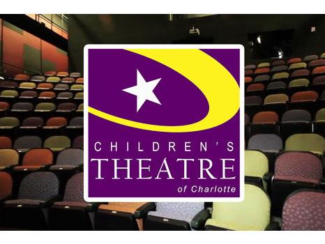 Unforgettable Children's Theatre Experience