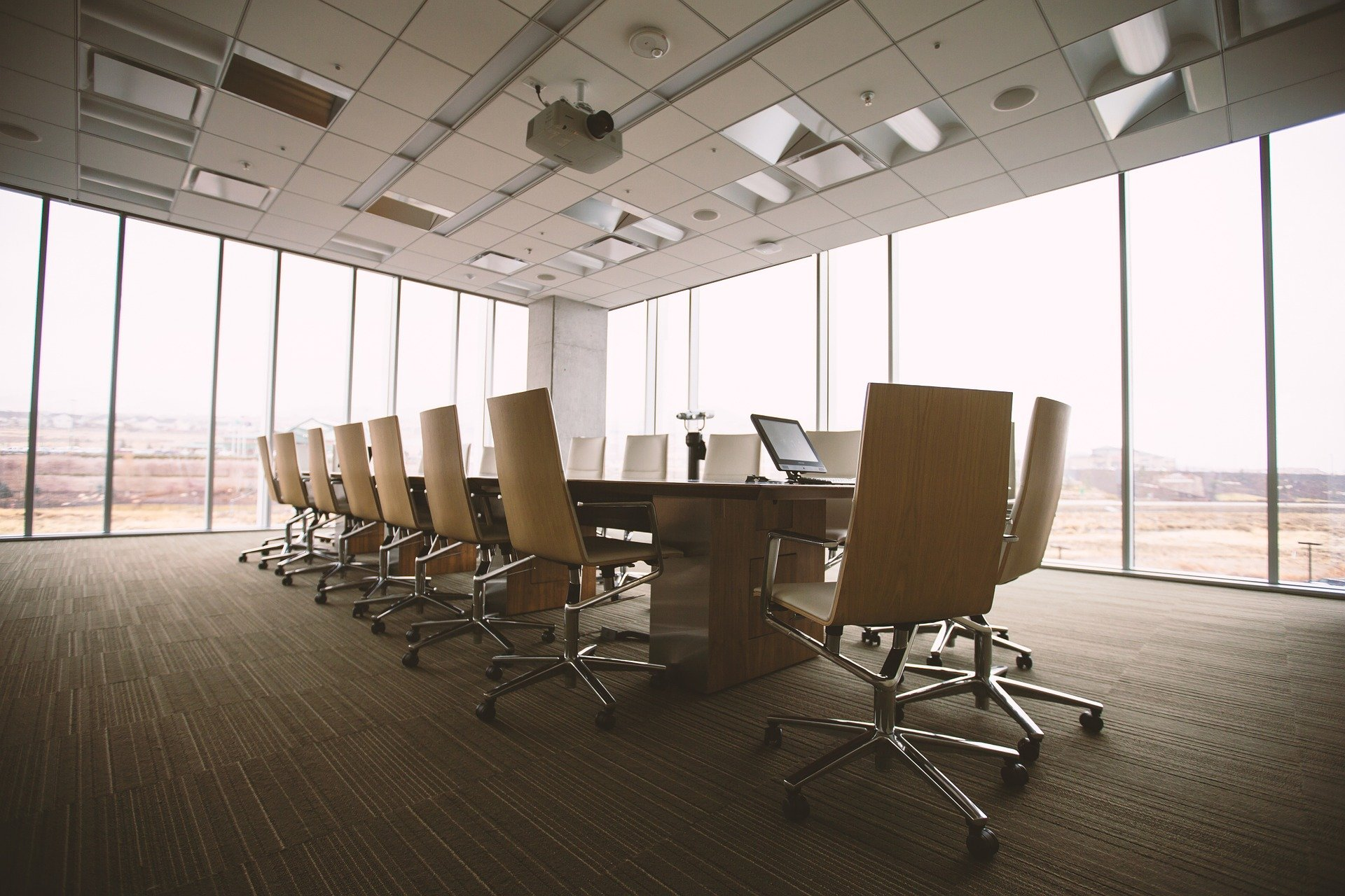 Conference room 768441 1920