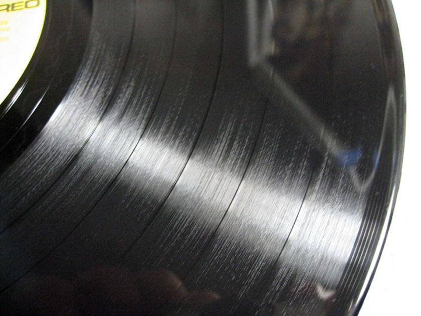 Dr. John - Desitively Bonnaroo - 1974 ATCO Records SD 7043