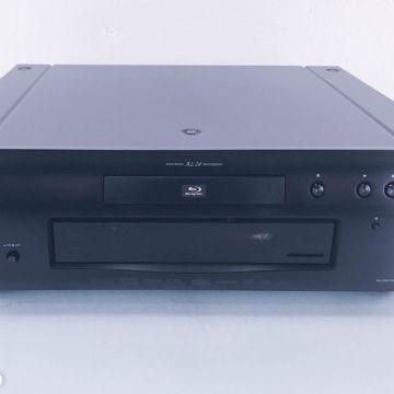 DVD-3800BDCI