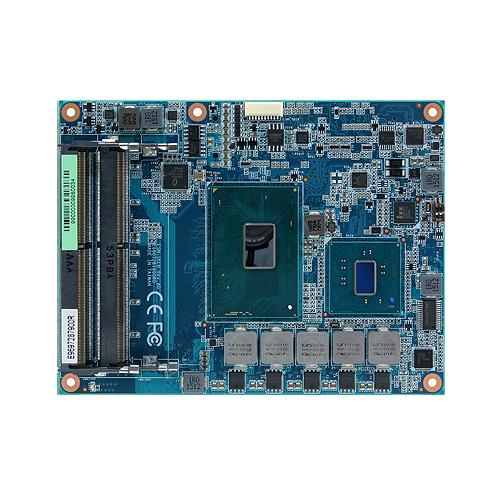ESM-SKLH-6440-A1R